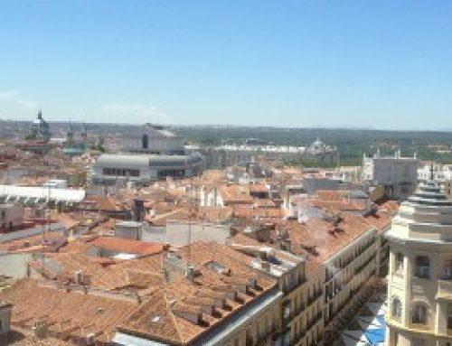 10 cosas que puedes hacer en Valencia por menos de 5 euros
