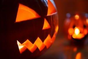 5 terroríficos planes para pasar la noche de Halloween en Madrid