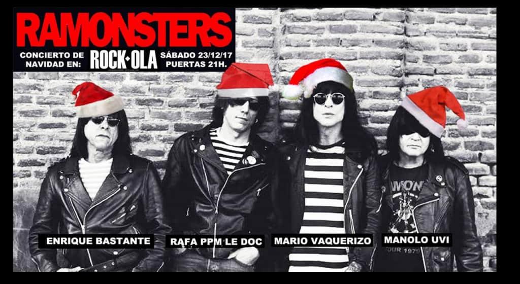 Qué Hacer en Navidades en Madrid - Planes y Hoteles