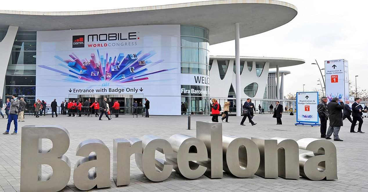 Mobile World Congress 2018 en Barcelona – Toda la Información y Dónde Alojarse