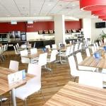 Hotel Travelodge Valencia Aeropuerto
