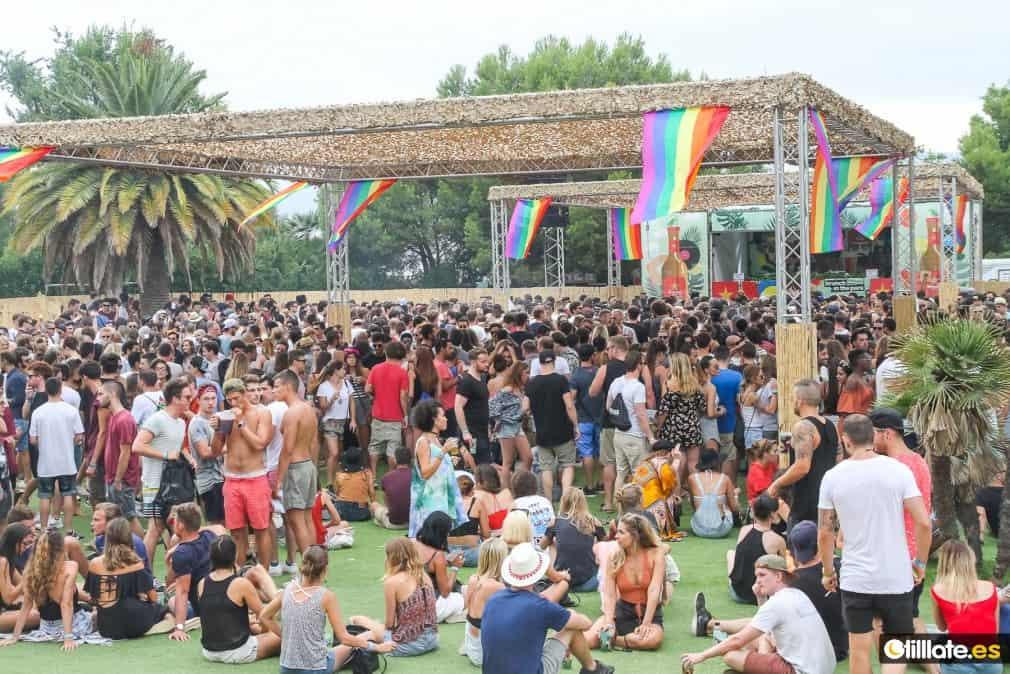 Eventos-musicales-en-Barcelona