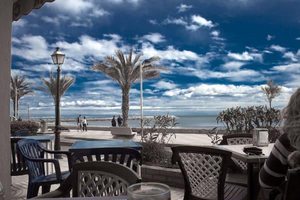 4 pueblos con encanto cerca de Valencia - Alboraya