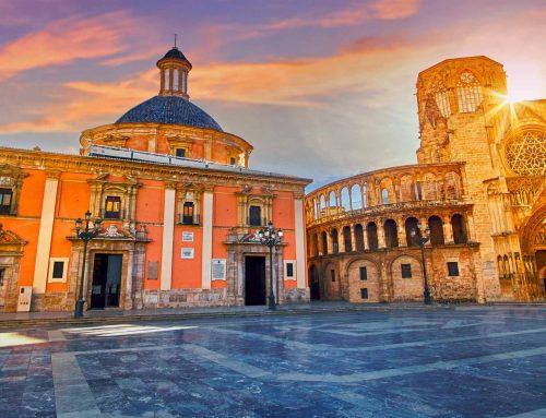 Qué Visitar en Valencia este Verano 2020 – Travelodge Hoteles