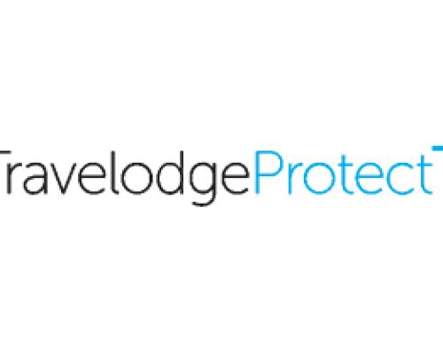 TravelodgeProtect+ : Todas nuestras medidas frente al COVID-19